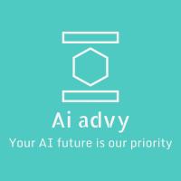 AI-Advy